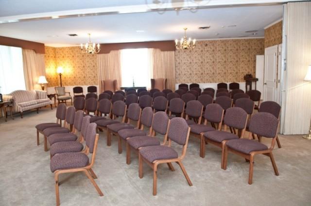 conley funeral cremation service facilities