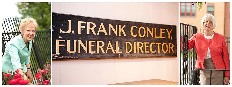 conley funeral cremation service serving brockton easton west